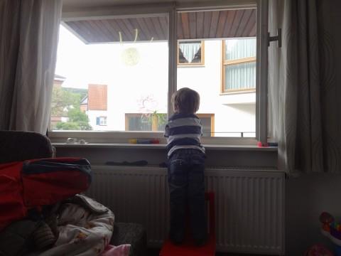 Basti window
