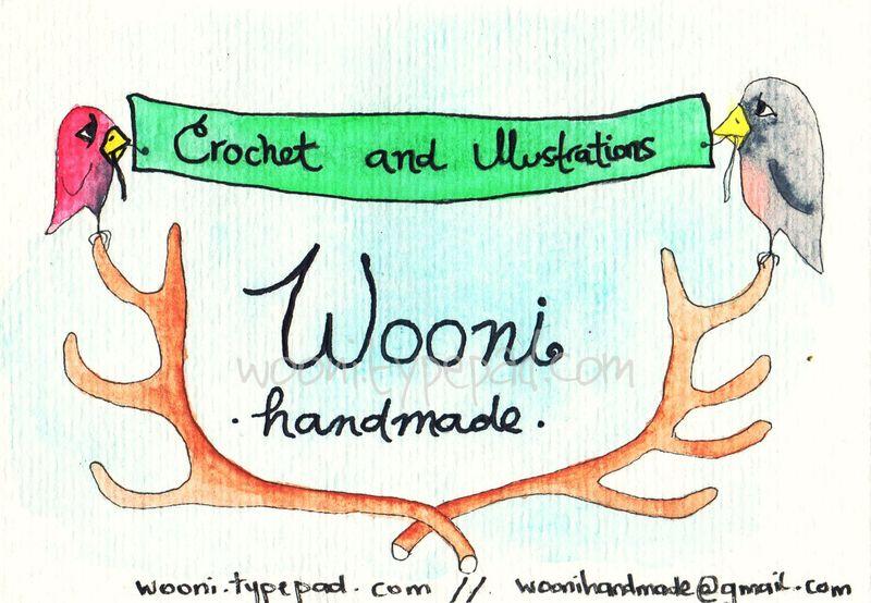Woonihandmade005watermark