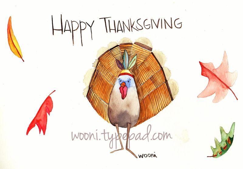 Thanksgiving2013023water